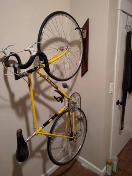 aprenda-como-criar-um-rack-para-sua-bicicleta8