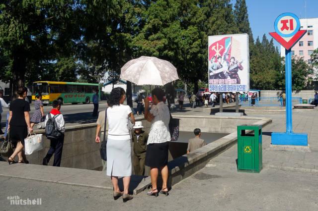 coreio-do-norte-abre-suas-estacoes-de-metro-para-estrangeiros