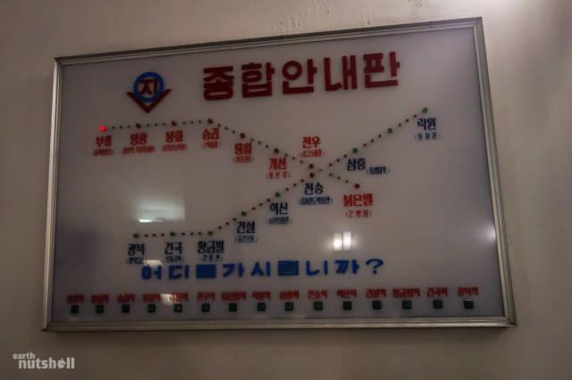 coreio-do-norte-abre-suas-estacoes-de-metro-para-estrangeiros16