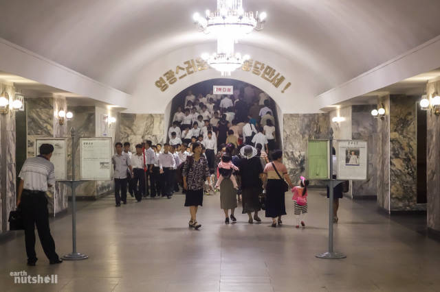 coreio-do-norte-abre-suas-estacoes-de-metro-para-estrangeiros19