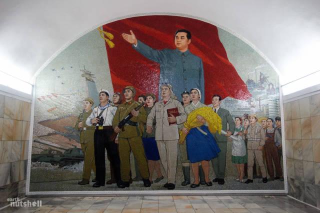coreio-do-norte-abre-suas-estacoes-de-metro-para-estrangeiros20