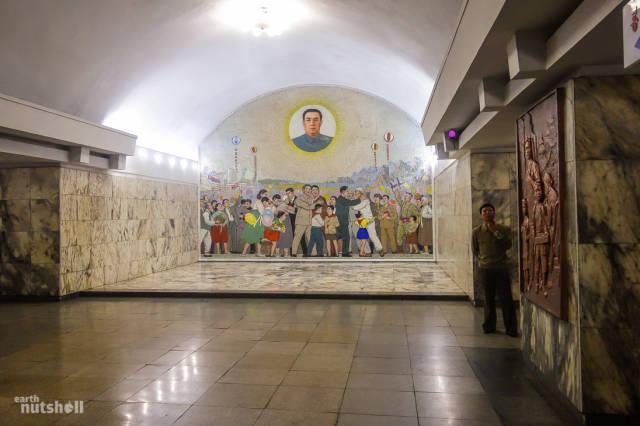coreio-do-norte-abre-suas-estacoes-de-metro-para-estrangeiros4