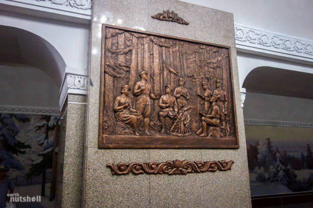 coreio-do-norte-abre-suas-estacoes-de-metro-para-estrangeiros43