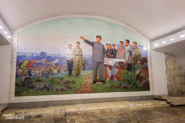 coreio-do-norte-abre-suas-estacoes-de-metro-para-estrangeiros45