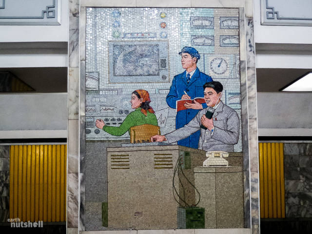coreio-do-norte-abre-suas-estacoes-de-metro-para-estrangeiros63