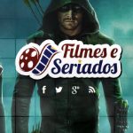 Filmes e seriados