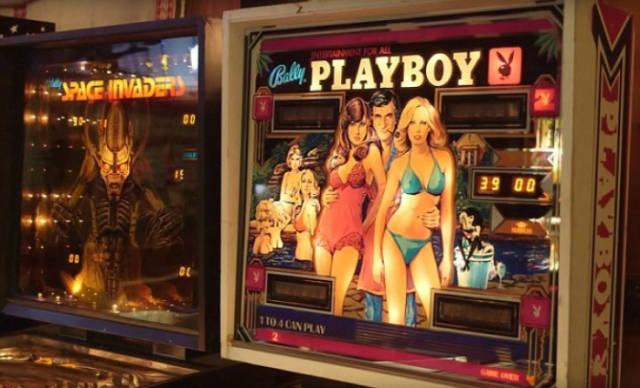 hugh-hefner-vendeu-mansao-da-playboy-para-o-dono-da-marca-twinkie-pela-quantia-de-200-milhoes-de-dolares13