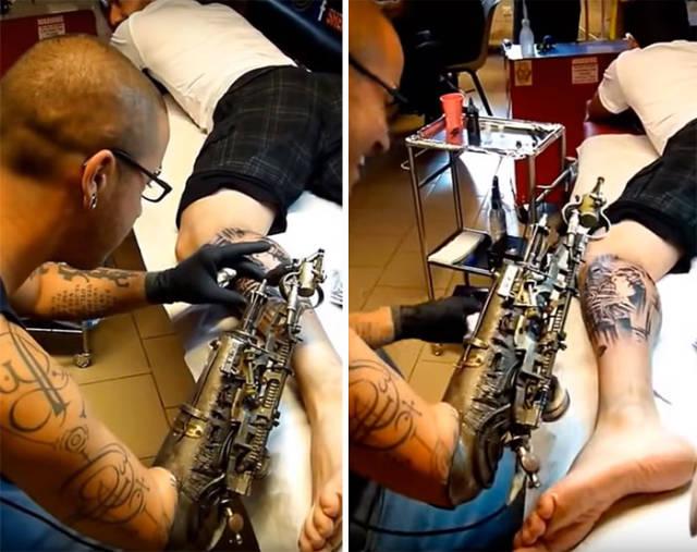 tatuador-perdeu-o-braco-e-ganhou-uma-protese-irada-para-continuar-fazendo-o-que-ama3