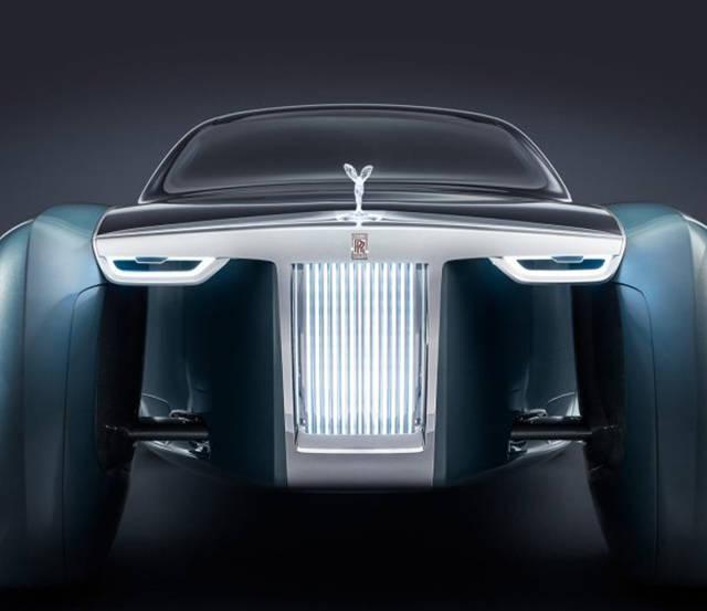versao-futuristica-do-rolls-royce-que-dirige-sem-volante2