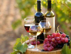 11 mentiras sobre o vinho que você ainda acha que é verdade