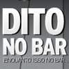 dito no bar