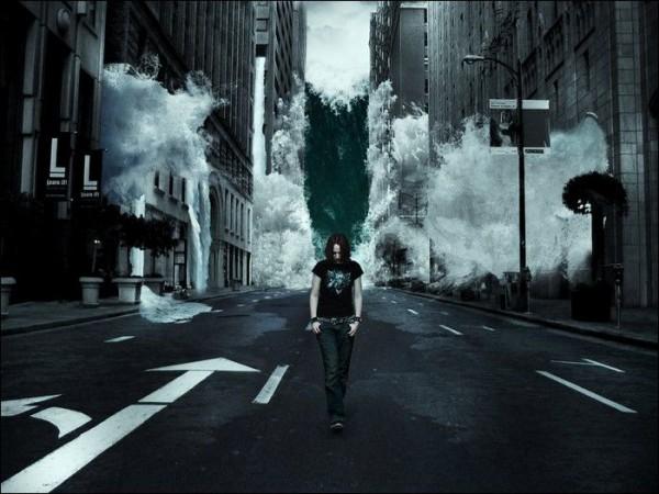 imagens-fim-do-mundo