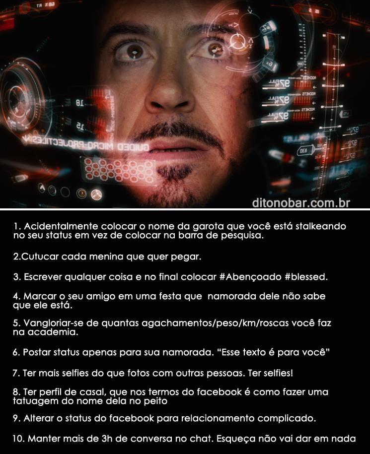 10-coisas-que-um-homem-nunca-deve-fazer-no-facebook