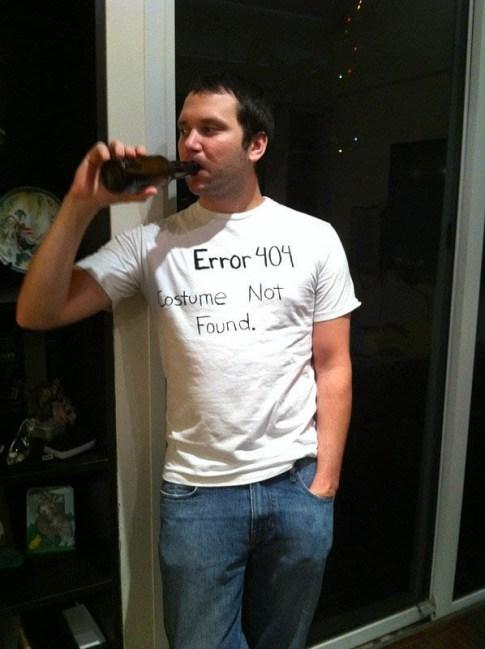 404-error-page-guy