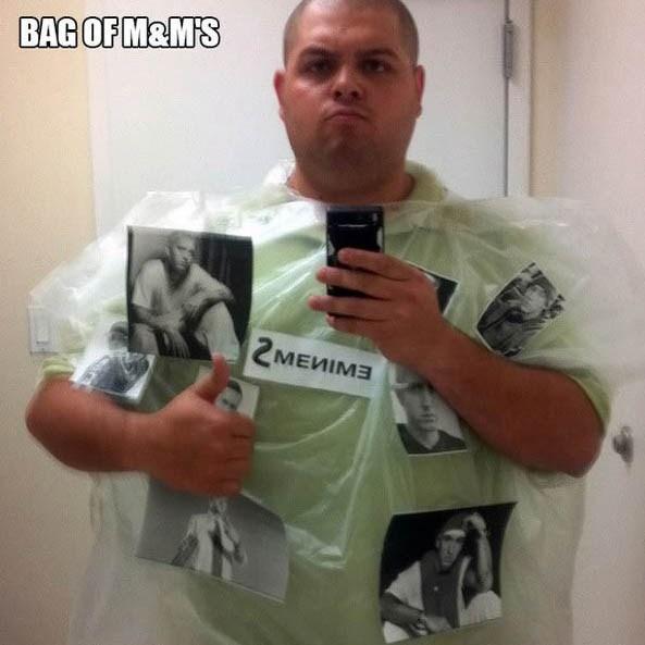 bag-of-eminems-edit-2