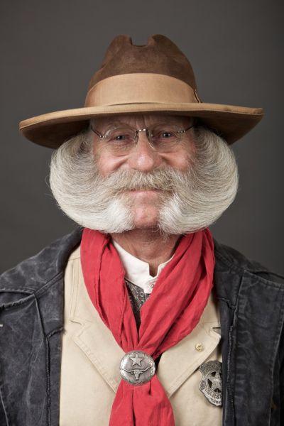 barbas-mais-maneiras-world-beard-moustache-championships