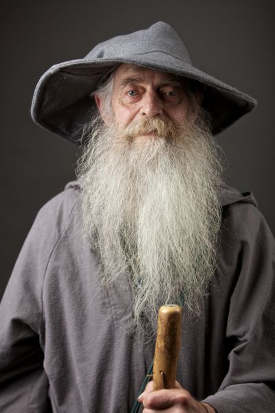 barbas-mais-maneiras-world-beard-moustache-championships10