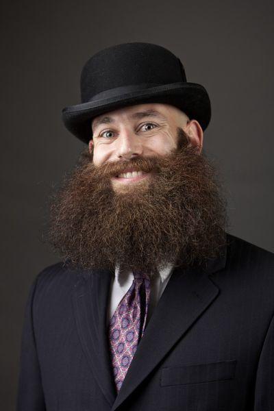 barbas-mais-maneiras-world-beard-moustache-championships12