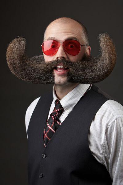 barbas-mais-maneiras-world-beard-moustache-championships14