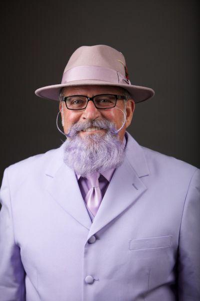 barbas-mais-maneiras-world-beard-moustache-championships17