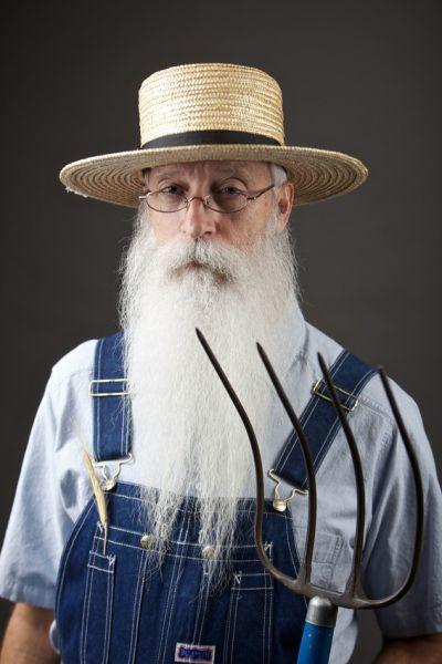 barbas-mais-maneiras-world-beard-moustache-championships18