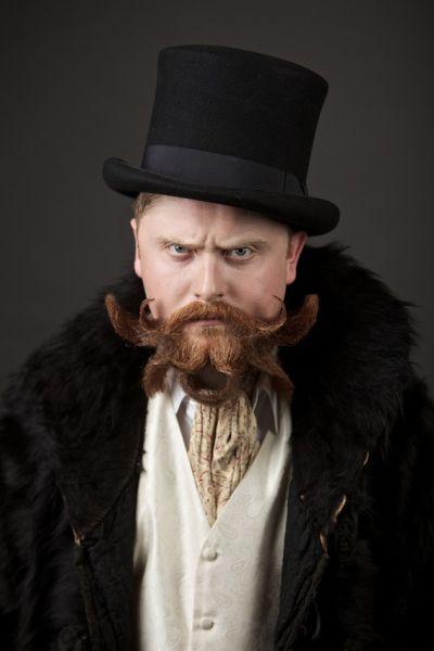 barbas-mais-maneiras-world-beard-moustache-championships19