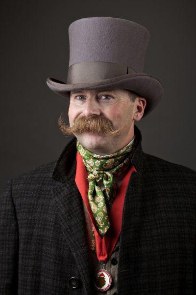 barbas-mais-maneiras-world-beard-moustache-championships20