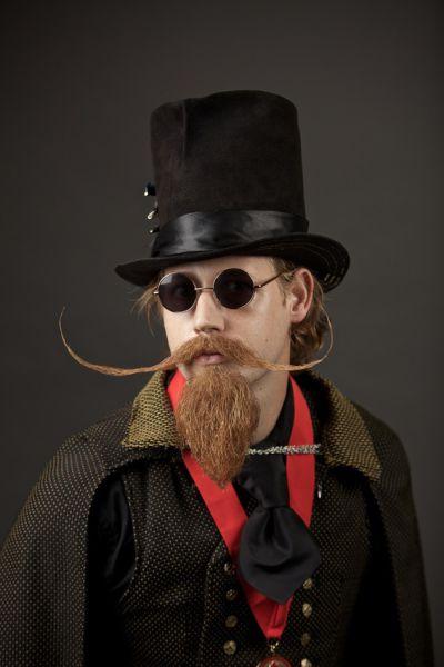 barbas-mais-maneiras-world-beard-moustache-championships3