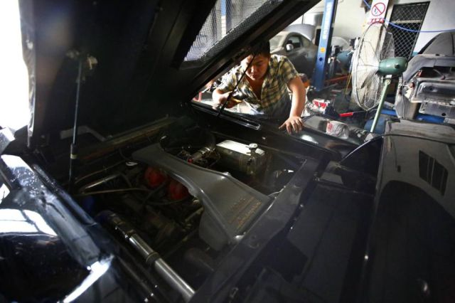 chinese_engineers_build_their_very_own_dream_lamborghini_diablo_from_scratch_640_28