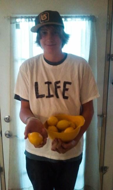 life-gives-you-lemons