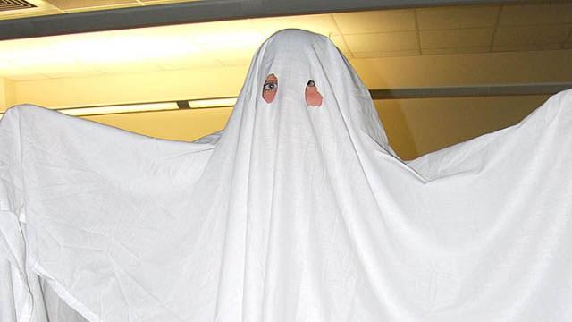 white-sheet-ghost
