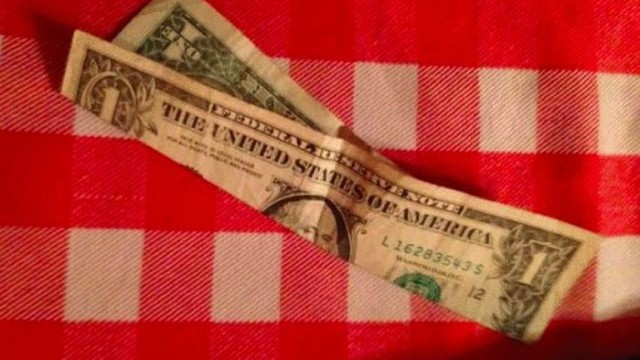 Aprenda como quadruplicar o seu dinheiro de forma rápida