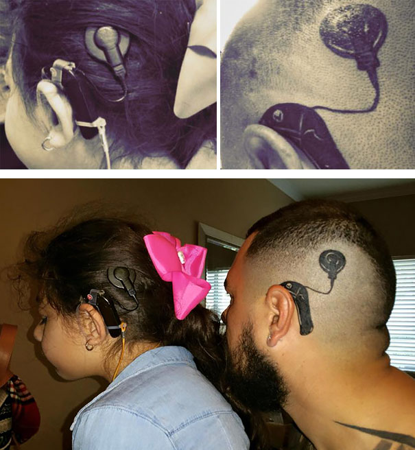 awesome-dads-3