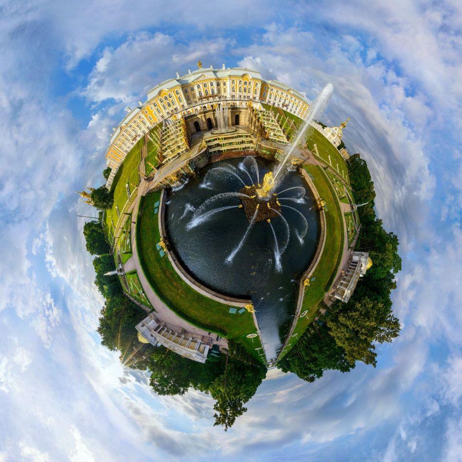 grandes-cidades-do-mundo-transformadas-em-pequenos-planetas11