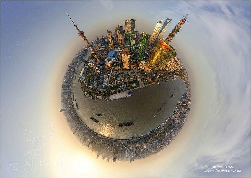 grandes-cidades-do-mundo-transformadas-em-pequenos-planetas3