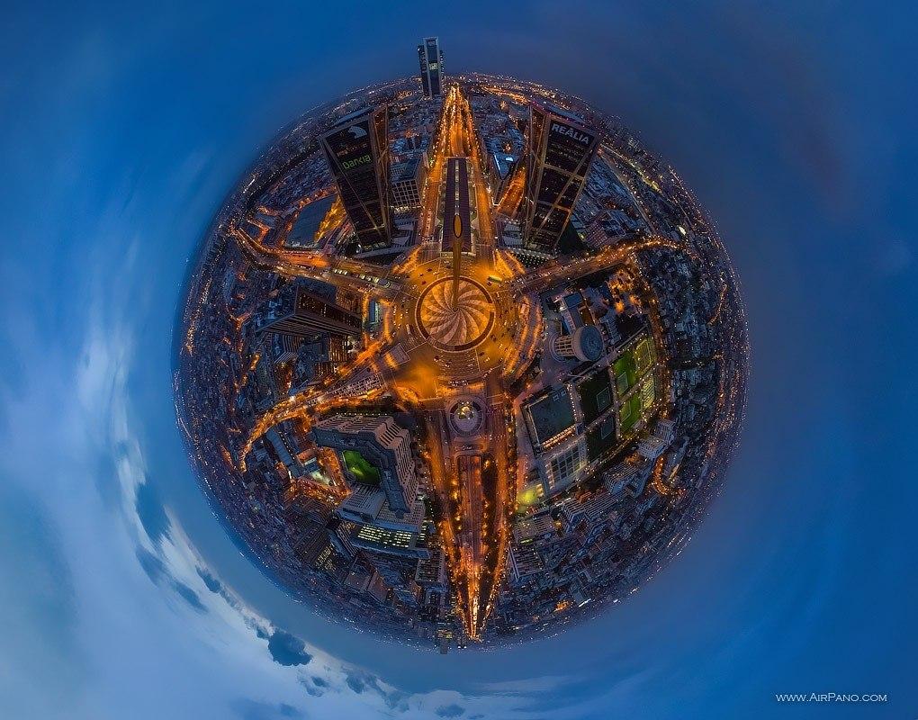 grandes-cidades-do-mundo-transformadas-em-pequenos-planetas4