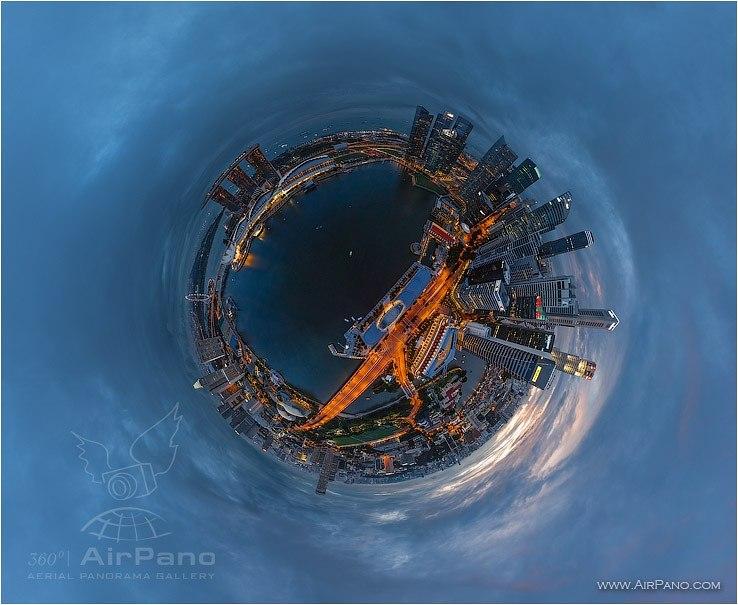 grandes-cidades-do-mundo-transformadas-em-pequenos-planetas6