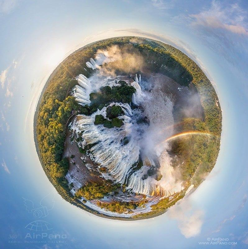 grandes-cidades-do-mundo-transformadas-em-pequenos-planetas7