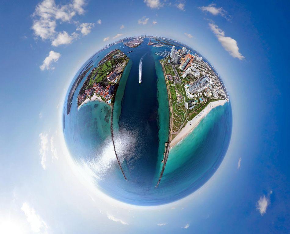 grandes-cidades-do-mundo-transformadas-em-pequenos-planetas8