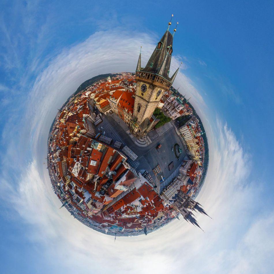 grandes-cidades-do-mundo-transformadas-em-pequenos-planetas9