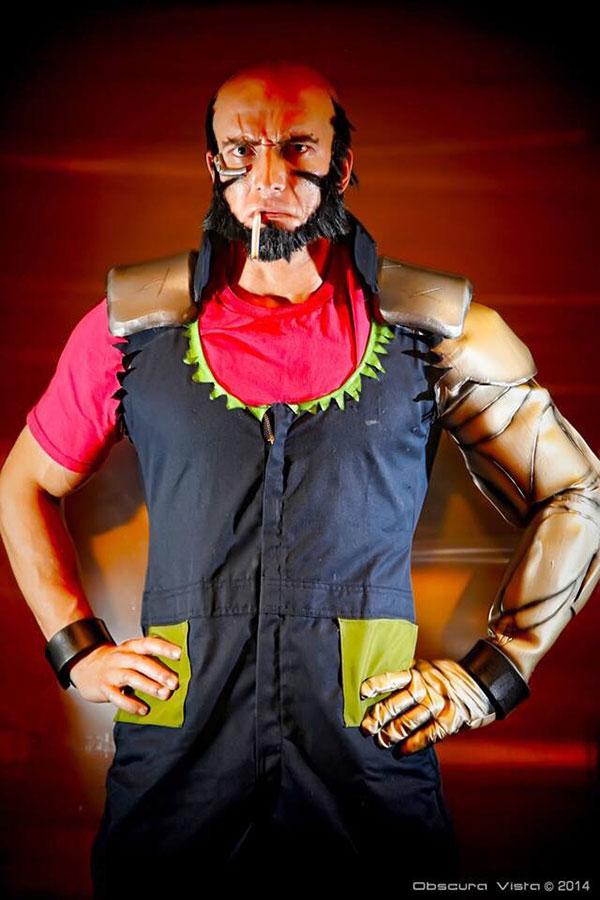os-cosplays-mais-irados-que-voce-ja-viu10