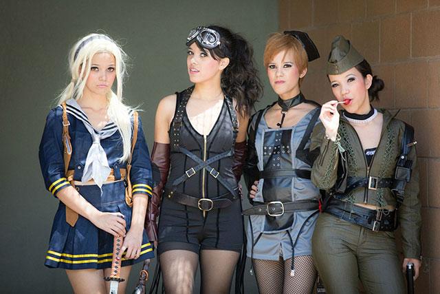 os-cosplays-mais-irados-que-voce-ja-viu12