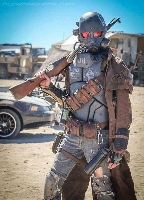 os-cosplays-mais-irados-que-voce-ja-viu13