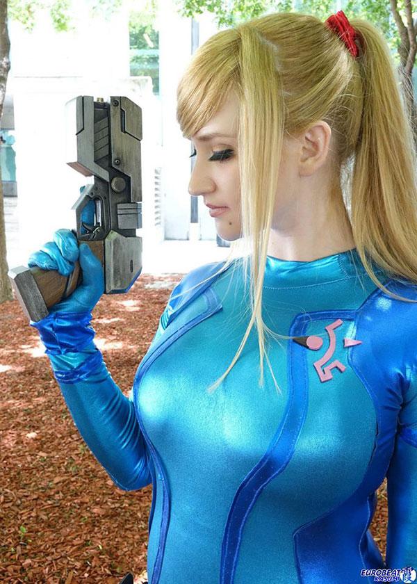 os-cosplays-mais-irados-que-voce-ja-viu21