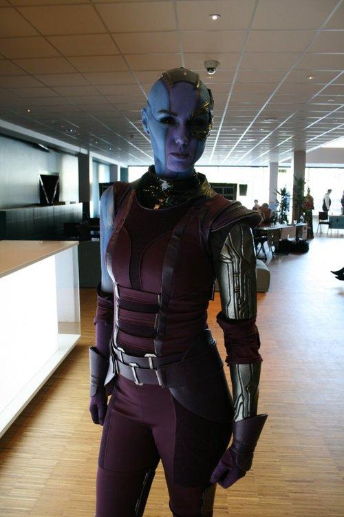os-cosplays-mais-irados-que-voce-ja-viu7