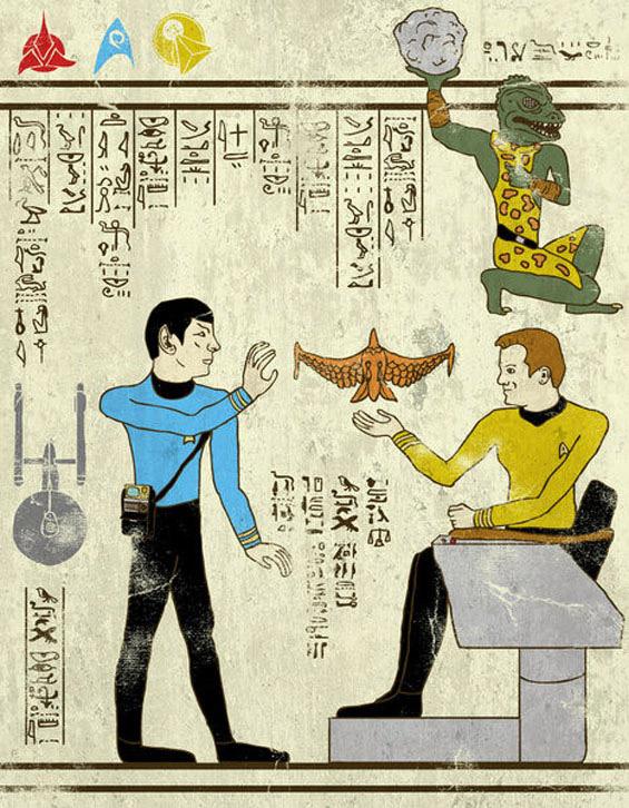 heroiglifos-arte-egipcia-feita-por-josh-lanes1