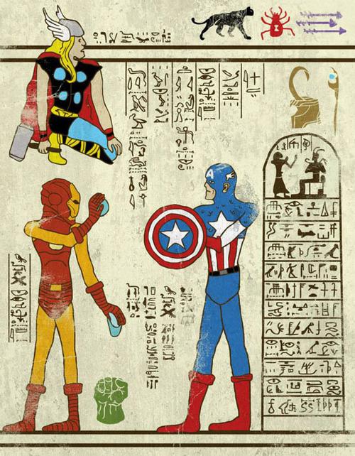 heroiglifos-arte-egipcia-feita-por-josh-lanes2