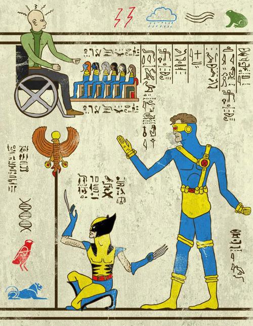 heroiglifos-arte-egipcia-feita-por-josh-lanes3