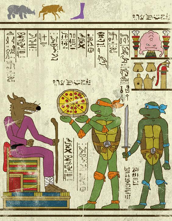 heroiglifos-arte-egipcia-feita-por-josh-lanes4