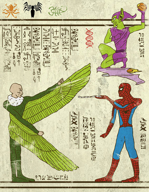 heroiglifos-arte-egipcia-feita-por-josh-lanes5